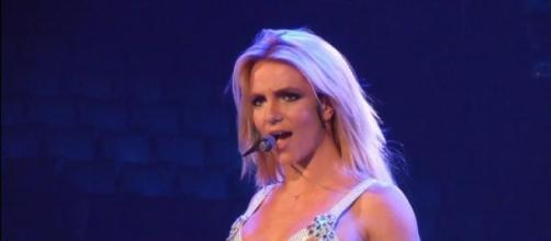 Britney Spears es un referente para su hermana