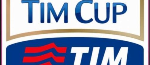 Coppa Italia 2015, partite 13-14 gennaio
