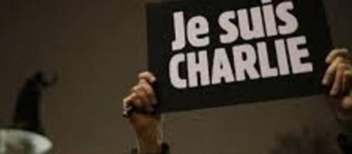 Depois de três dias, fim do terrorismo na França