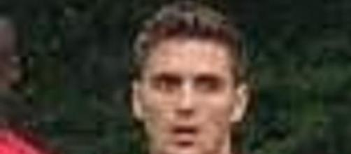 Dusan Tadic was the match winner for Southampton