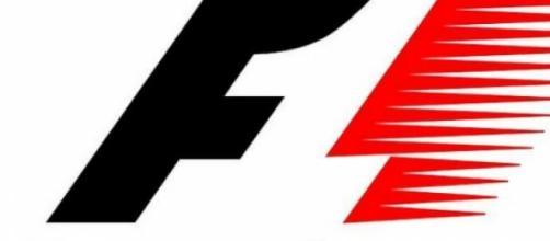 Fórmula 1 pode chegar ao Qatar já em 2016