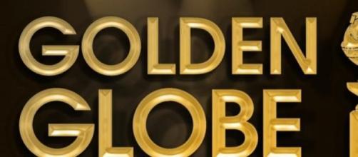 Globos de Oro 2015, Hollywood
