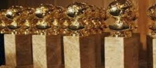 Globos de Ouro 2015; Um trófeu muito desejado.