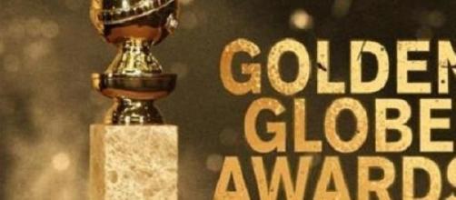 Golden Globe 2015, ecco le serie tv premiate