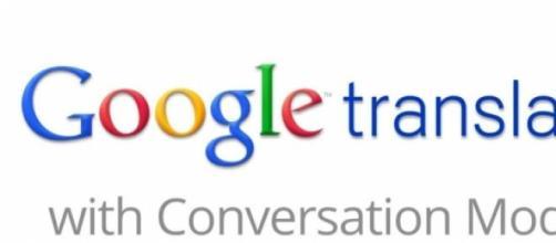 Google vicina a traduzione simultanea della voce