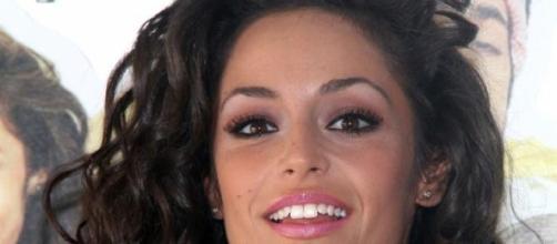Gossip news: Raffaella Fico è in dolce attesa?