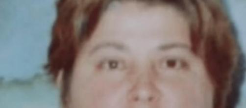 guerrina piscaglia, scomparsa l'1 maggio