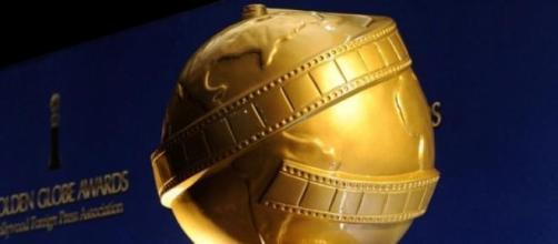 Los globos de Oro, premios otorgados por la prensa