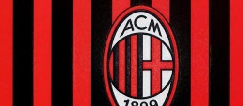 Milan-Sassuolo: streaming gratis e diretta tv
