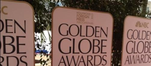 Premiados en los Globos de Oro 2015
