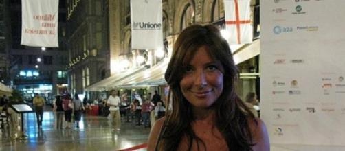 Selvaggia Lucarelli contro Barbara d'Urso