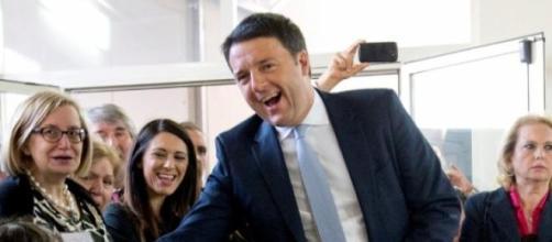 Sondaggi politici, Ixè-Agorà Rai 3: Pd Renzi 37,2%