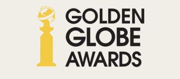 72e cérémonie des Golden Globe Awards