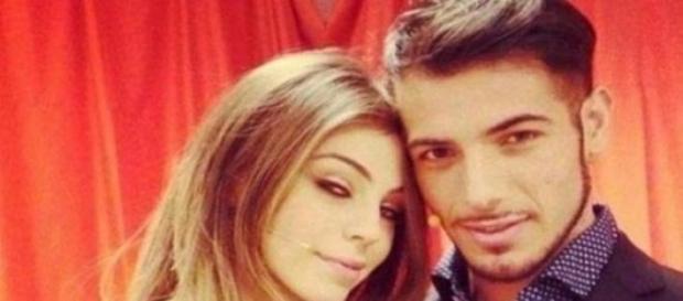 Aldo e Alessia diventeranno presto genitori?