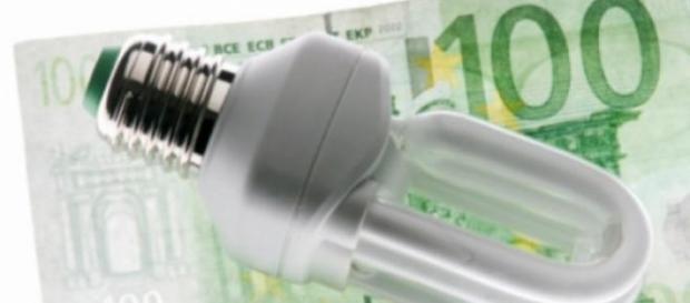 Cómo ahorrar energía y bajar el recibo de la luz