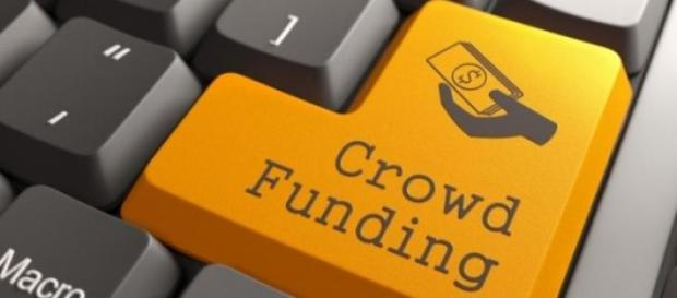 Crowdfunding : le financement participatif