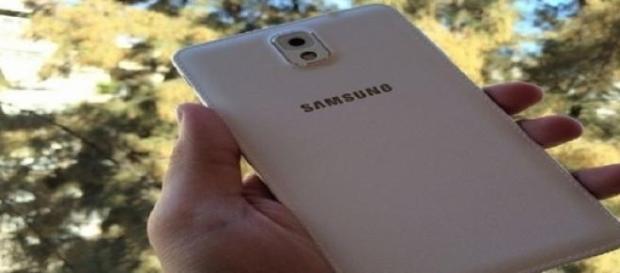 El nuevo Galaxy S6 cada vez está más cerca