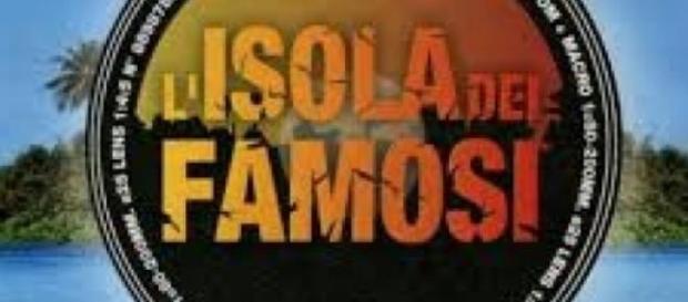 Isola 2015: la Grandi rinuncia, Montovoli conferma