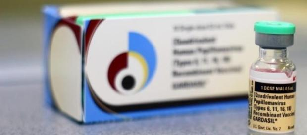 La VPH, y la investigación de sus consecuencias.
