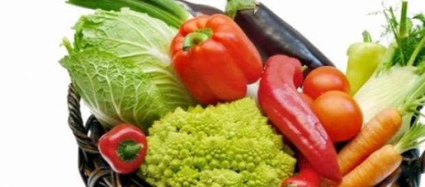 legume si fructele te scapa de toxine