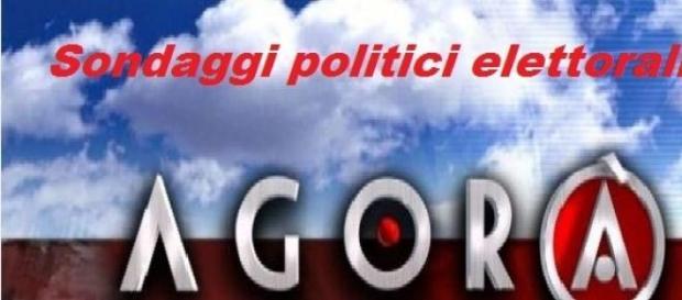 Sondaggi Ixè 2015: male Renzi e Forza Italia