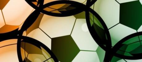 Il Milan riuscirà a tornare alla vittoria?