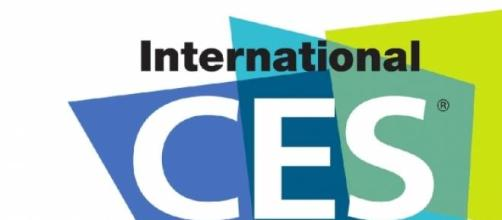 2015 International CES tech fair