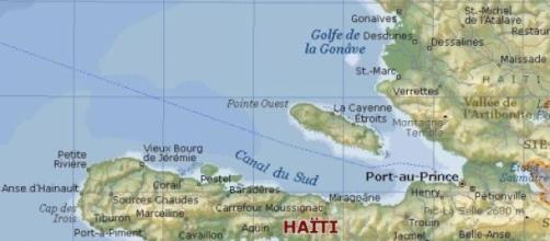 3200 Haïtiens espèrent pouvoir demeurer au Canada.