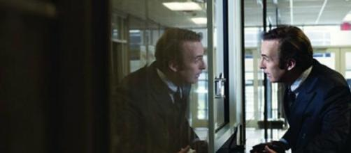 Better Call Saul acompanha a vida de Saul Goodman