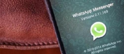 BlastingNews está ahora en WhatsApp