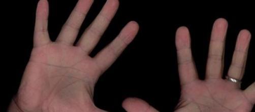 Científicos argentinos pueden frenar el Parkinson