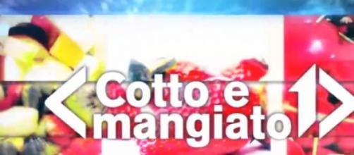 Cotto e Mangiato, la nuova ricetta del 13 gennaio