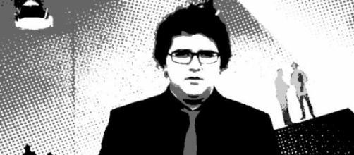 Facu Díaz contraataca tras su imputación