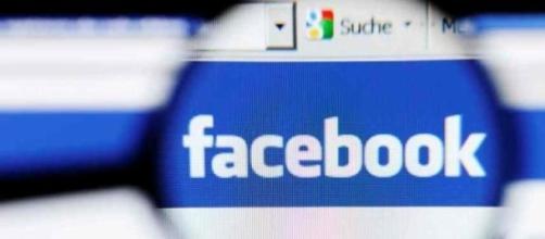 Fan Page Facebook e Algoritmo