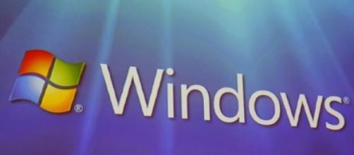 Fin del soporte a Windows 7.