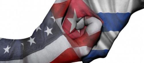 Libération de 53 prisonniers à Cuba