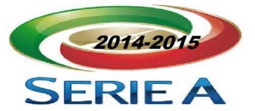 Programma 19a giornata Serie A: 17-18/01/2015