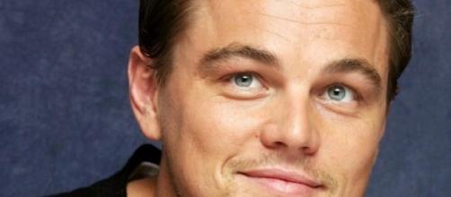 Un nuevo amor por DiCaprio y Rihanna