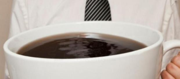 Cafeaua le este nociva copiilor