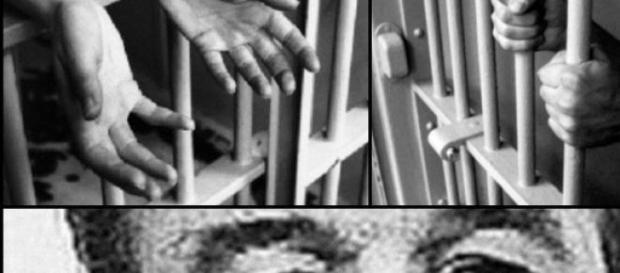 Crimen en Girona: una muerte que no debió existir