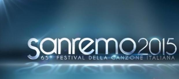 Festival di Sanremo, The Voice of Italy a febbraio