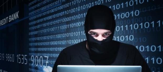 hackers ISIS violano la sicurezza USA