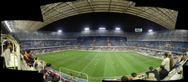 Nuno continuará em Mestalla até 2018