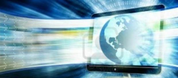 politia cibernetica exista sau nu ?