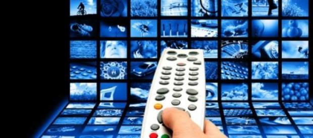 Programmi Tv Rai-Mediaset mercoledì 14 gennaio
