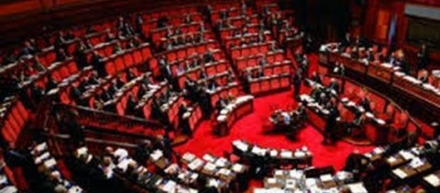 Sondaggio Ixè: crolla la fiducia nel premier Renzi