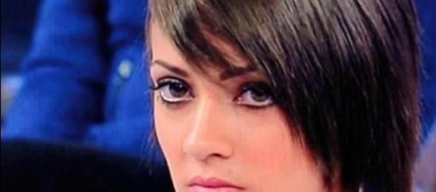 Teresa Cilia deluderà il suo Salvatore?