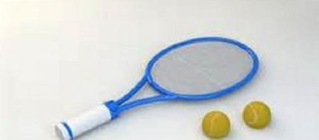 Latest news from the tennis in Australia