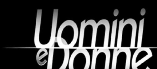 Anticipazioni Uomini e Donne: Jonas e Andrea.