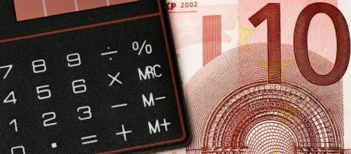Até onde vai a dívida pública portuguesa?